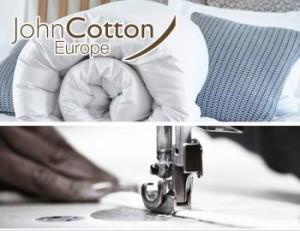 John-Cotton-350x350
