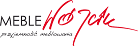 logo_WOJCIK__D0_BC_D0_B5_D0_B1_D0_B5_D0_BB_D1_8C